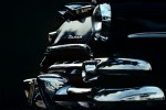 Carros_Cuba_Sequence____001_-7