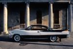 Carros_Cuba_Sequence____001_-8