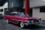 Carros_Cuba_Sequence____001_-9