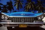 Carros_Cuba_Sequence____001_