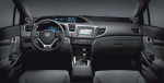 I_Honda_Civic_2HC_Features_Painel-v4