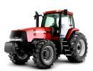 Trator_3-4_Ld_Esquerdo_RGB_2