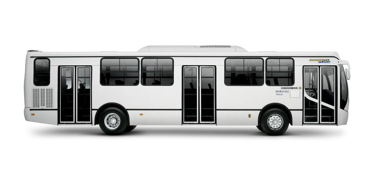 Tricks_ans_Buses_004