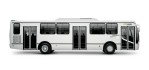 Tricks_ans_Buses_004