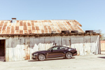 Mark-Scott-Photography-Ford-Mustang-GT-tin-building