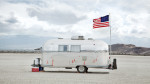 mark-scott-photo-2352-airstream-trailer