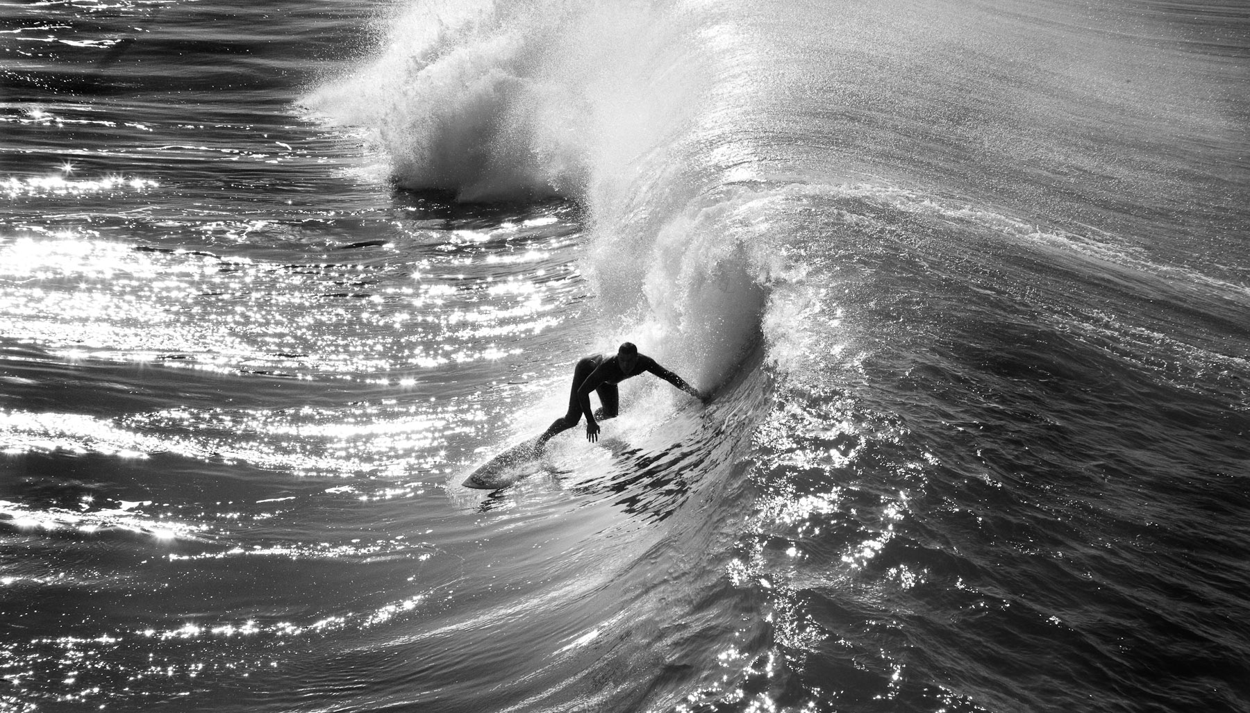 surf_BW_mark_scott_photography