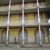 jacmel_fotokonbit_0003