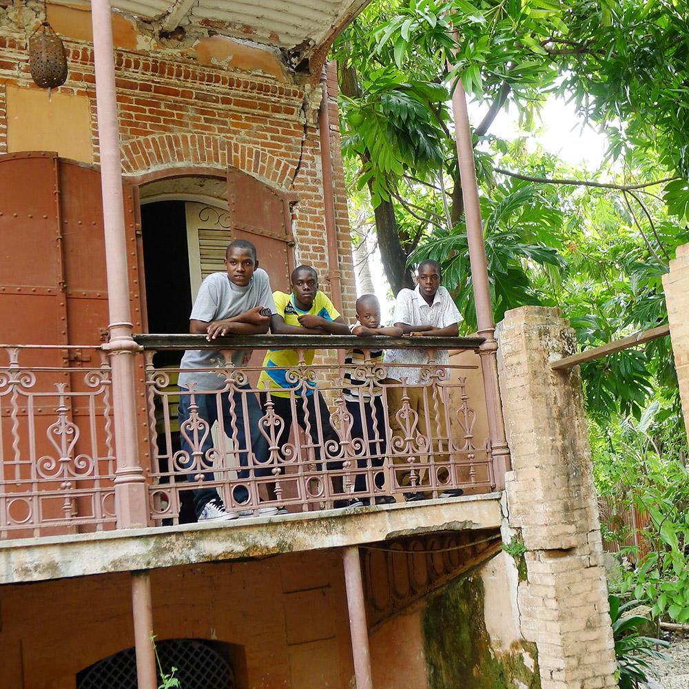 jacmel_fotokonbit_0008