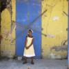 jacmel_fotokonbit_0011