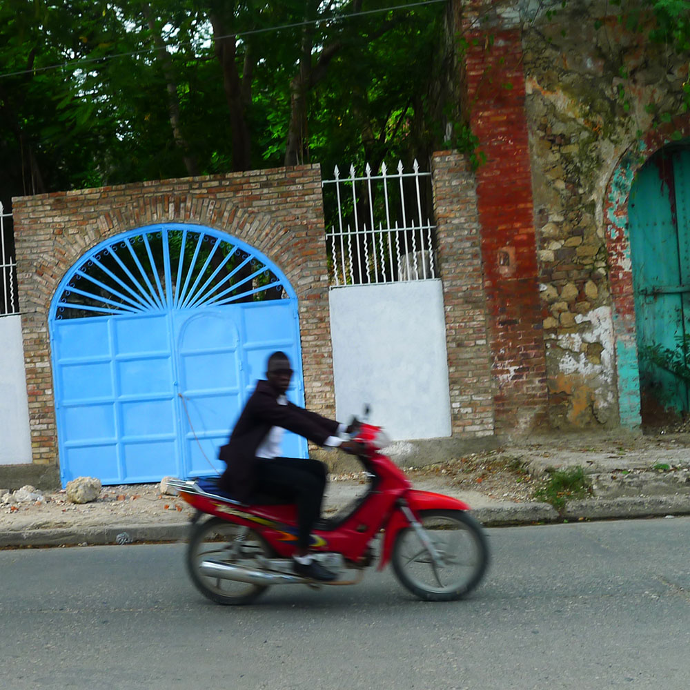 jacmel_fotokonbit_0018
