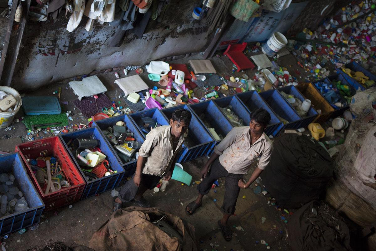 dharavi01