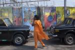 dharavi02