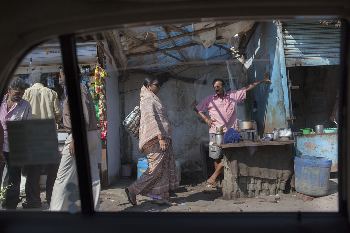 dharavi13