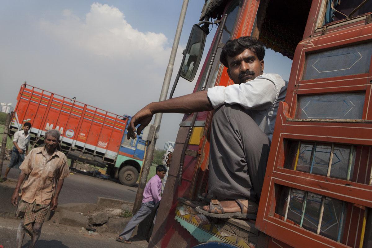 dharavi17