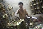 dharavi19