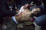 egyptrevolution01