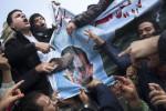 egyptrevolution02