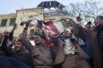 egyptrevolution03