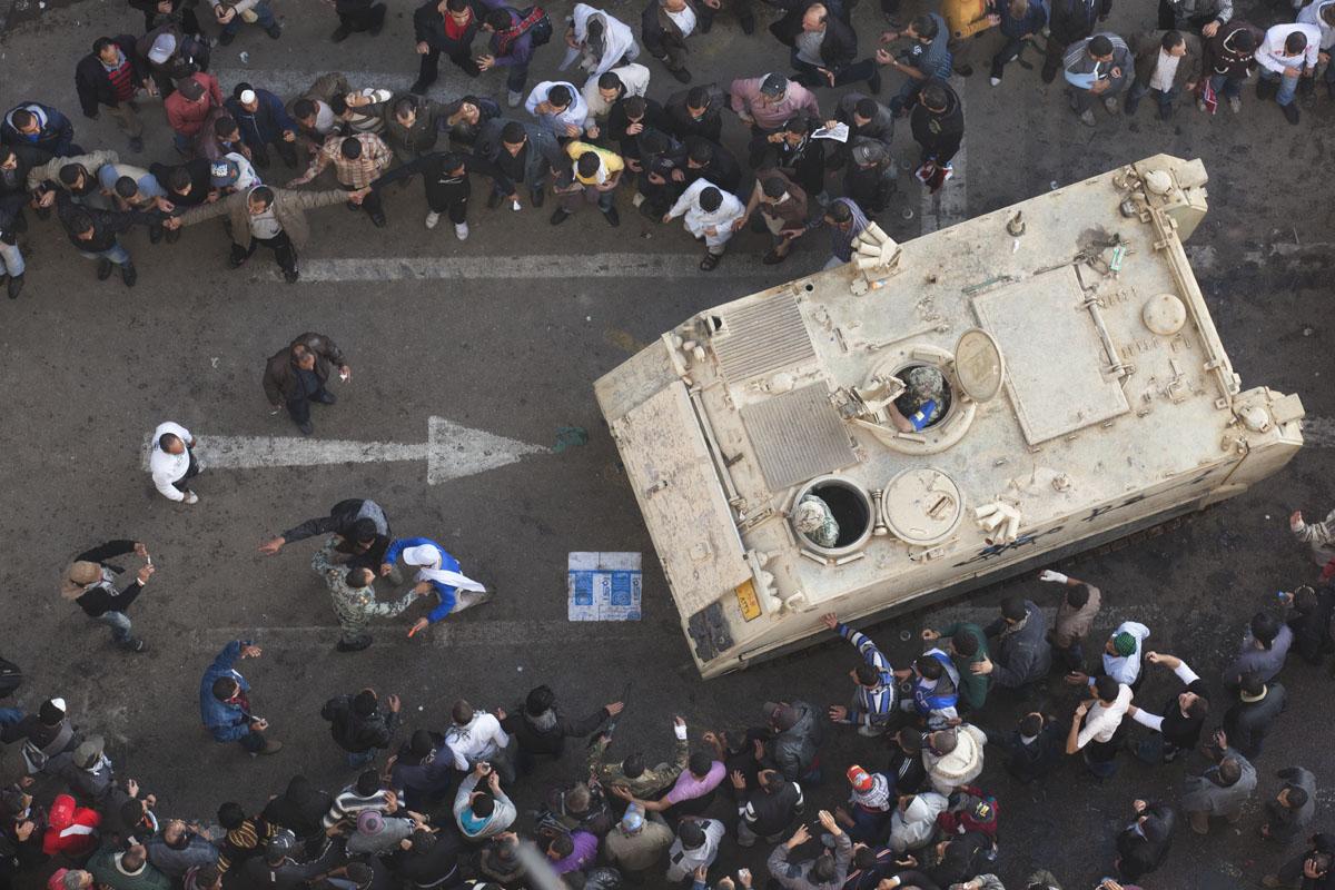 egyptrevolution04