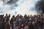 egyptrevolution05
