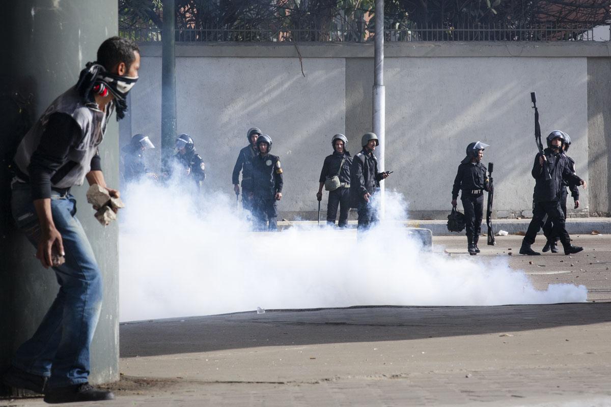 egyptrevolution06