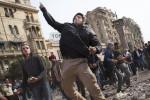 egyptrevolution07