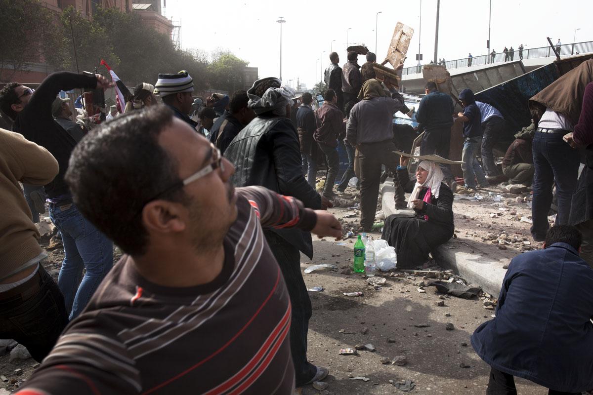egyptrevolution08