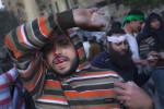 egyptrevolution09