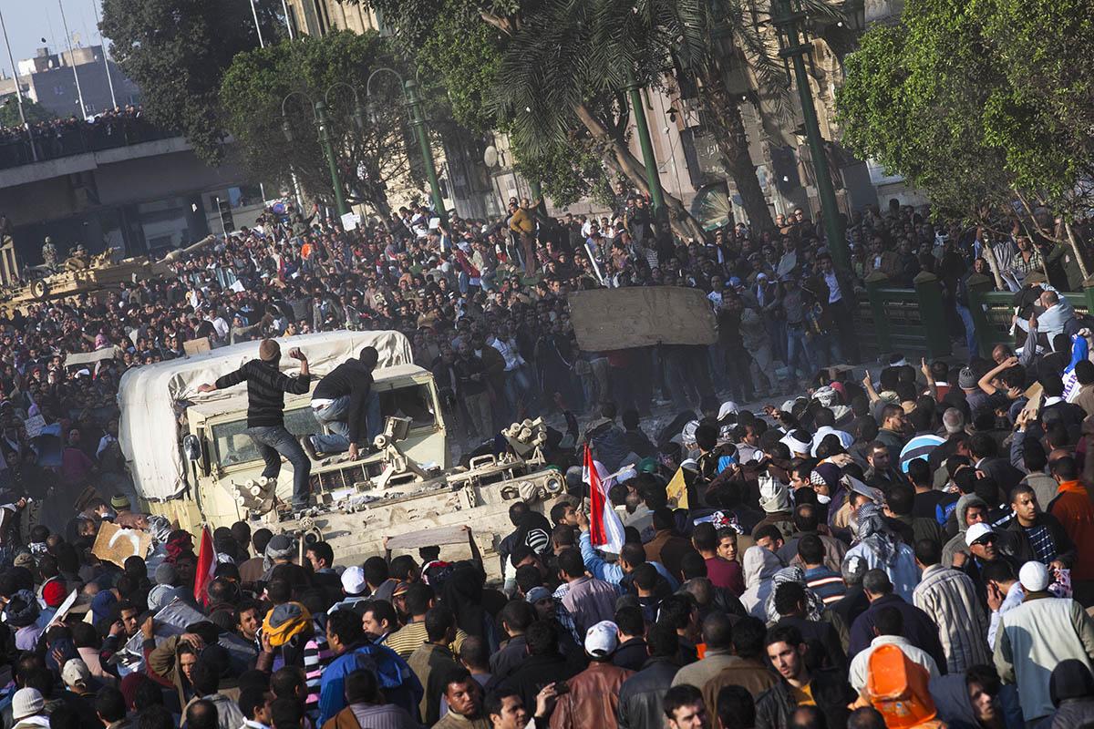 egyptrevolution10
