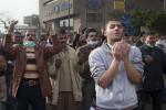 egyptrevolution14