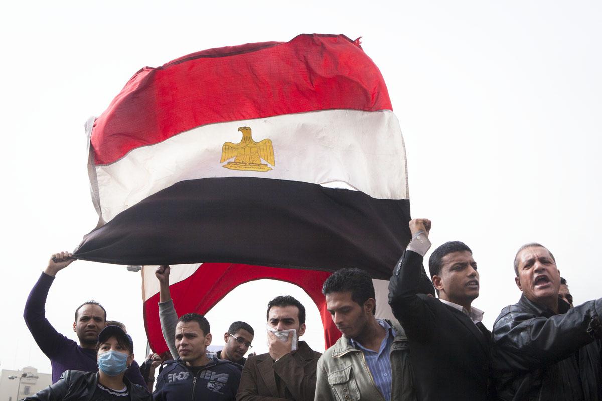 egyptrevolution15