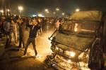 egyptrevolution17