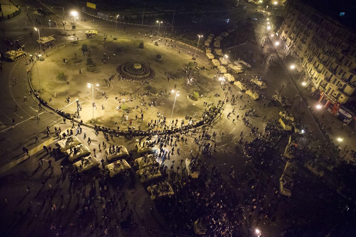 egyptrevolution18