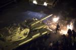 egyptrevolution19