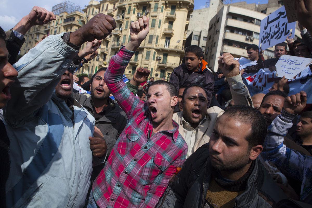 egyptrevolution20