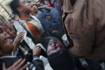 egyptrevolution21