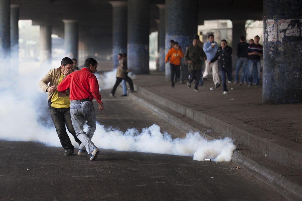 egyptrevolution22
