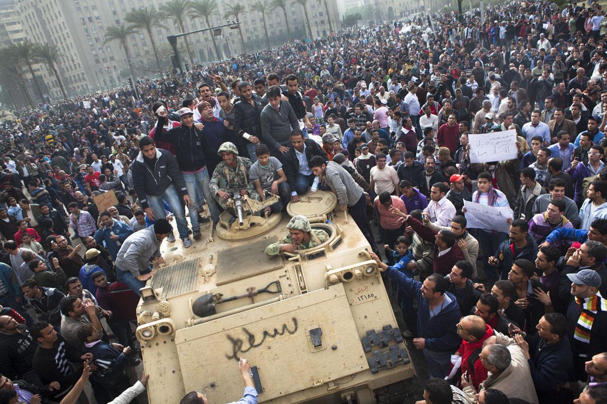 egyptrevolution26