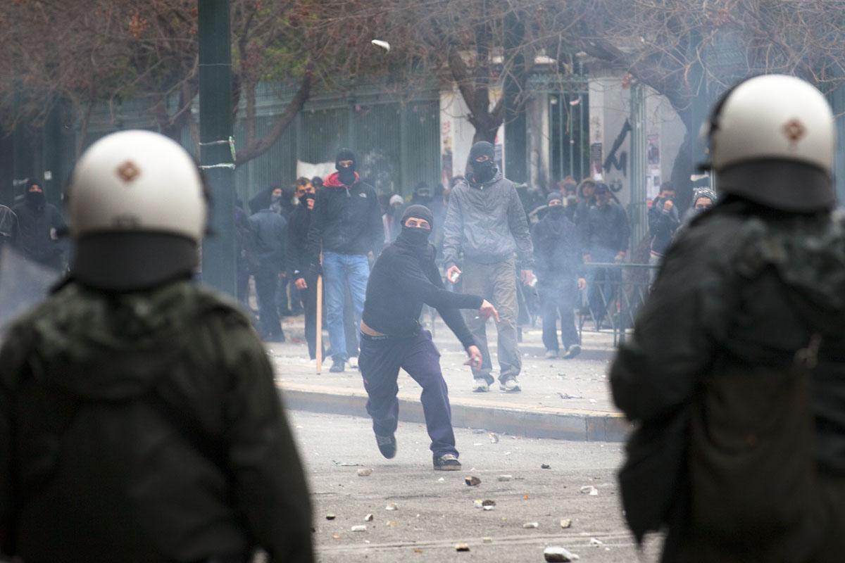 greekausteritycrisis01