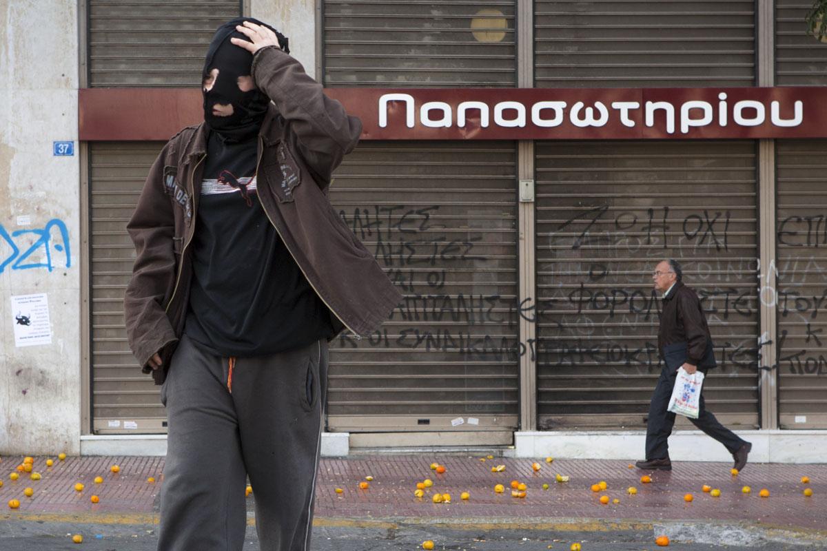 greekausteritycrisis08