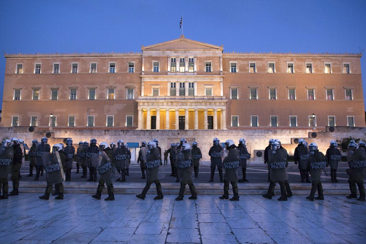 greekausteritycrisis12