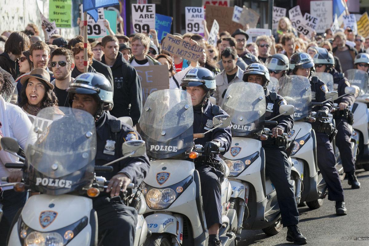 occupy05