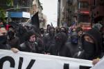 occupy10