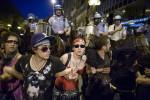 occupy15