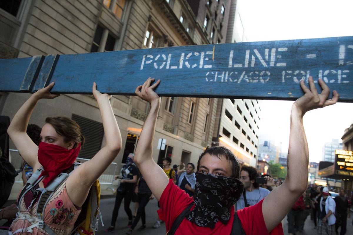occupy16