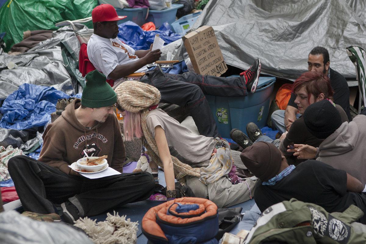 occupy18