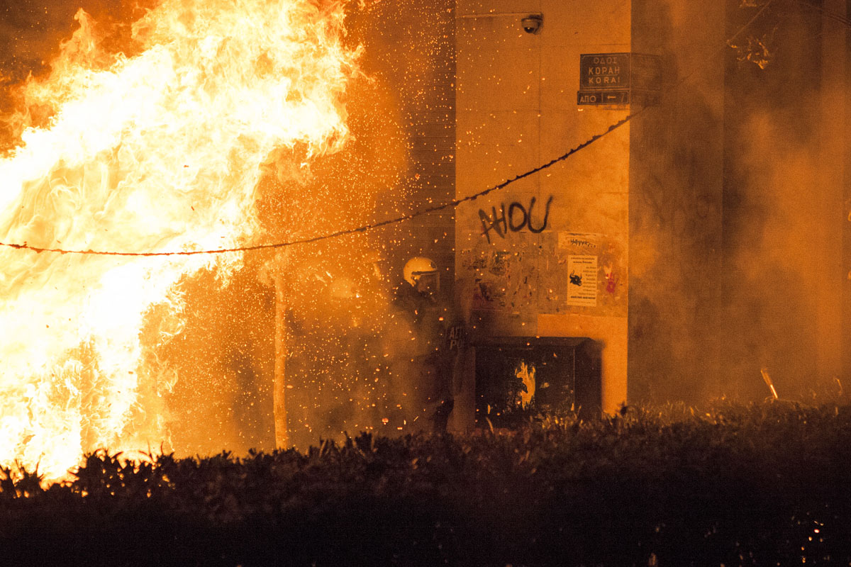 streetsonfire-johnminchillo-4063