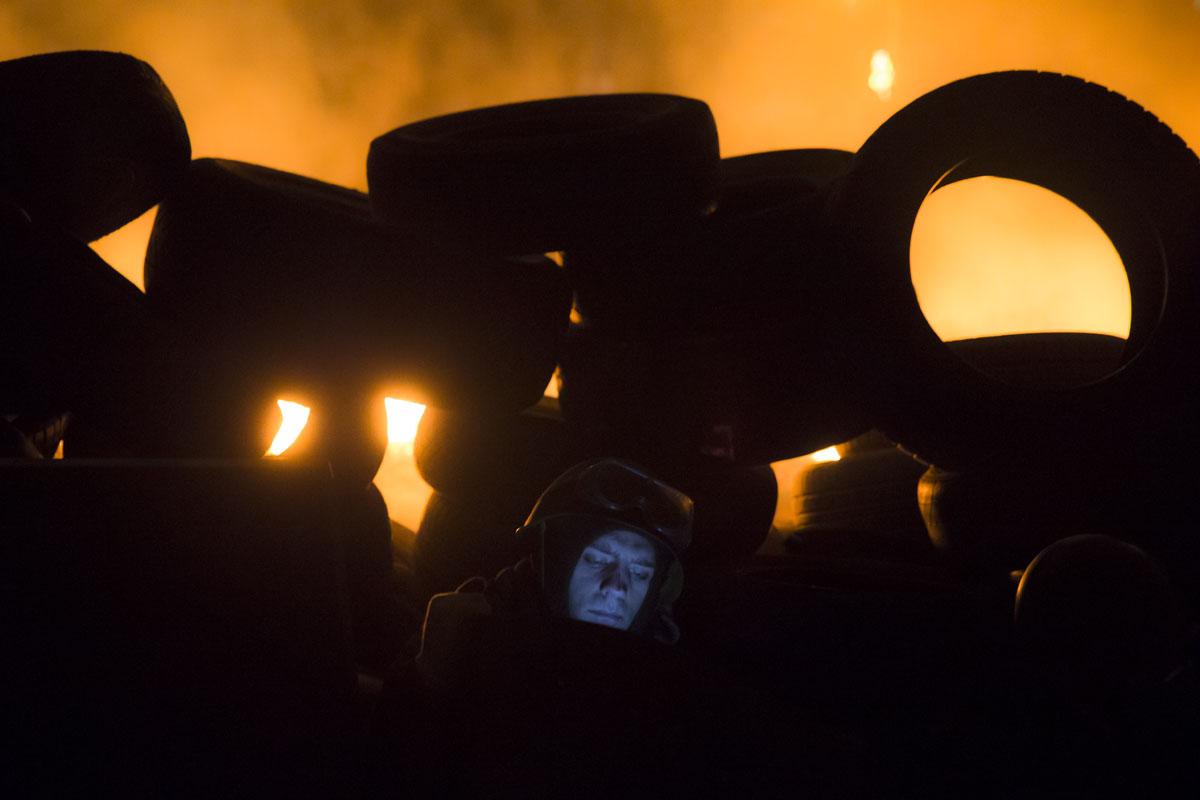 ukraine01a