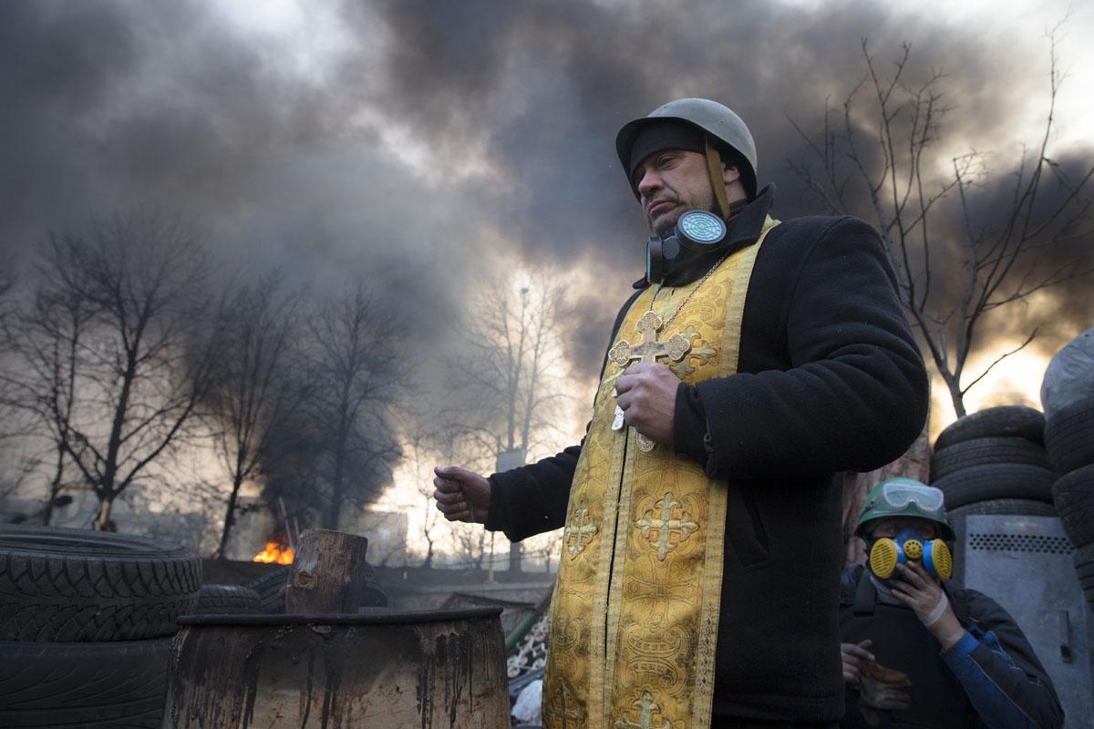 ukraine08